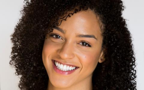 Nicole Cowans